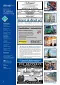 August 2010 - Velkommen til Erhverv Fyn - Page 2
