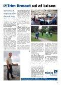 August 2010 - Velkommen til Erhverv Fyn - Page 3