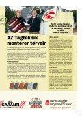 August 2010 - Velkommen til Erhverv Fyn - Page 5