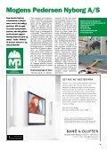 August 2010 - Velkommen til Erhverv Fyn - Page 7