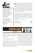 subat - Page 5