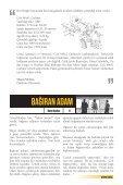 subat - Page 7