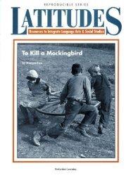 Teacher Resource—To Kill a Mockingbird - Perfection Learning
