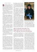 Biomedicinska analytiker i polisens tjänst - Page 2