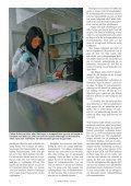 Biomedicinska analytiker i polisens tjänst - Page 3