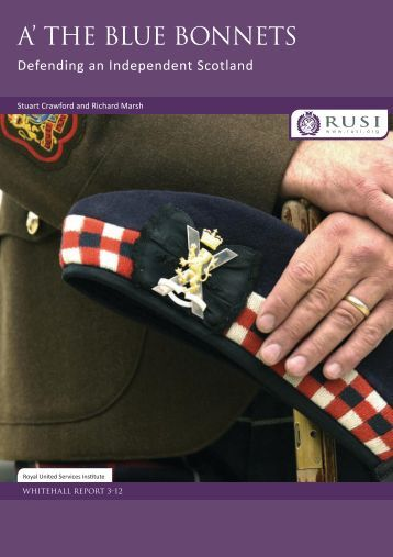 Scottish_Defence_Forces_Oct_2012