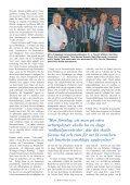 Etiska frågor tar plats i Norge - Page 2