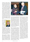 Etiska frågor tar plats i Norge - Page 3