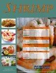 Shrimp Shell On Black Tigers Shrimp Raw P+D T. On ... - Perkins - Page 2