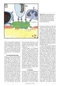 Trombocyter - Institutet för biomedicinsk laboratorievetenskap, IBL - Page 3
