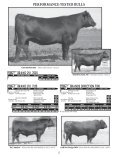 Brand Angus Farm - Angus Journal - Page 4