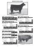 Brand Angus Farm - Angus Journal - Page 5