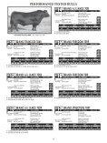 Brand Angus Farm - Angus Journal - Page 6