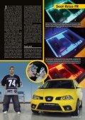 Toyota Avensis Wagon - Kalliojarvi.net - Page 3