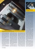 Toyota Avensis Wagon - Kalliojarvi.net - Page 4