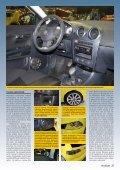 Toyota Avensis Wagon - Kalliojarvi.net - Page 5