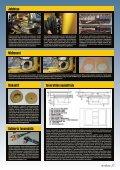 Toyota Avensis Wagon - Kalliojarvi.net - Page 7