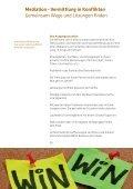 Mediation - Landwirtschaftskammer Wien - Seite 2