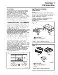 Système de freins antiblocage (ABS) pour ... - Meritor WABCO - Page 7