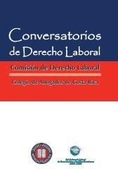 conversatorios de derecho laboral-1.pdf - Asociación de ...