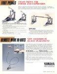 Graphic2 - La Toile des batteurs - Page 4