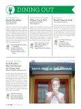 BEST OF MISSISSIPPI - Mississippi Magazine - Page 6