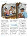 Robinson bei den Teppichknüpfern - Kindernothilfe - Seite 4