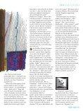 Robinson bei den Teppichknüpfern - Kindernothilfe - Seite 7