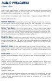 PUBLIC PHENOMENA - Temporary Services - Page 3