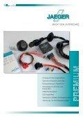 Elektrosatz-Katalog 2012 - Seite 5