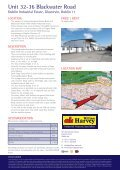 Download Brochure - Grant Thornton - Page 2