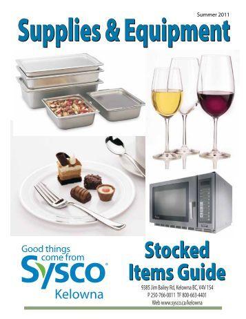 Sysco detroit - Sony creative software com