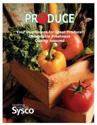 Produce Brochure Portrait.cdr
