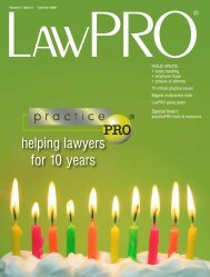 Layout 1 - practicePRO.ca