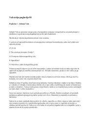 Val serija poglavlje 01.pdf - Antropozofija