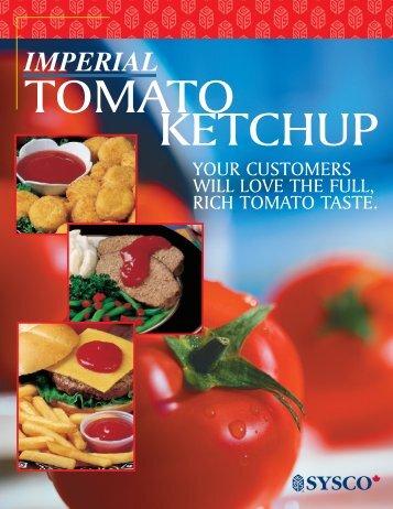 Ketchup POS.qxd