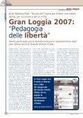 gran loggia - Esonet.org - Page 2