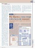 gran loggia - Esonet.org - Page 3