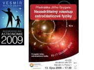 PDF verze prezentace, 4 MB