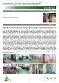 """BENS MÃ""""VEIS - Page 6"""