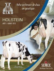 HolsteinAout2012_SP_Layout 1 - CIAQ