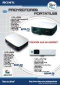 Descargar - Canal TI - Page 3