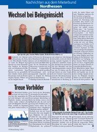 Hessen - Deutscher Mieterbund