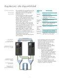 Alta disponibilidad simplificada - Bull - Page 4