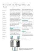 Alta disponibilidad simplificada - Bull - Page 7