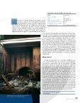 Las profundidades de la innovación - Biblioteca - Page 2