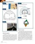 Las profundidades de la innovación - Biblioteca - Page 6