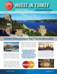ISPAT-August-2014-Newsletter