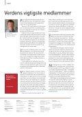 DIS - Søfartens Ledere - Page 2