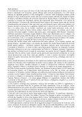 E' del 15 luglio 2009 l'ordinanza di Protezione civile ... - un altro Lido - Page 2